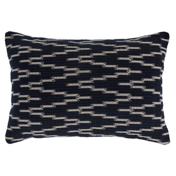 KALAMOS Cushion