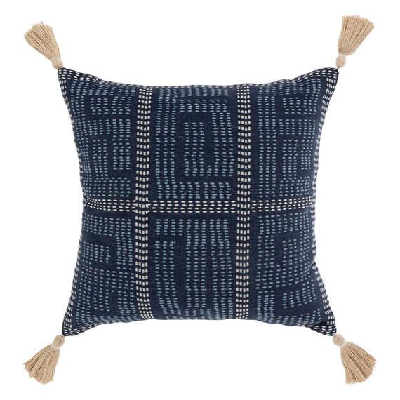 PSATHI Cushion