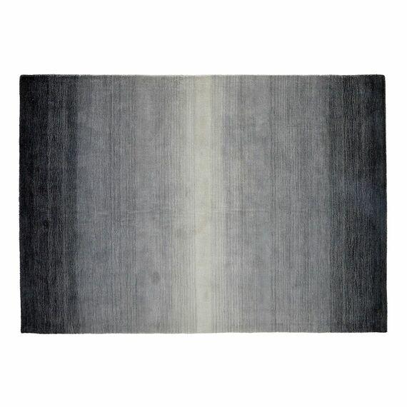 IMAGEN Floor Rug