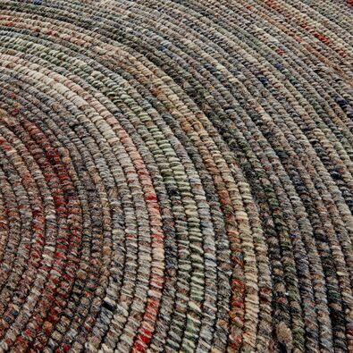 ROSCOEE Floor Rug