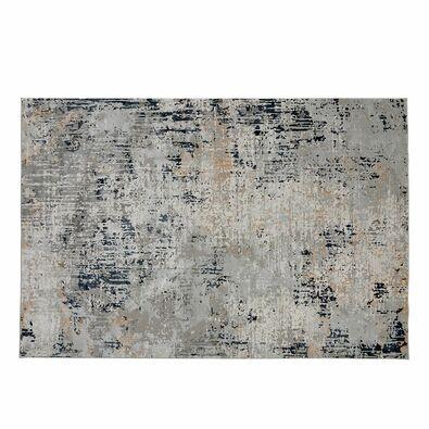 NASHIRA Floor Rug