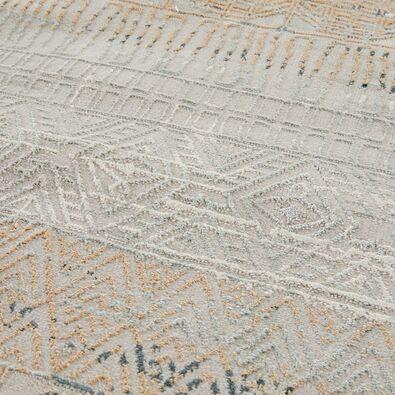 ELSABIAN Floor Rug