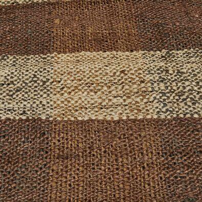 BRULE Floor Rug