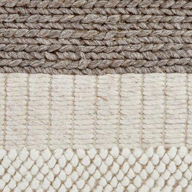CALIANA Floor Rug