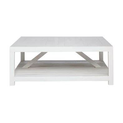 INA Coffee Table
