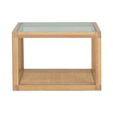 AMBASSADOR Side Table