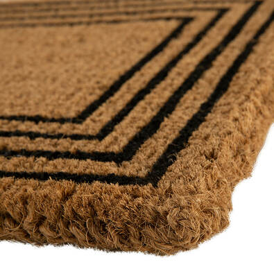 THILLY Doormat