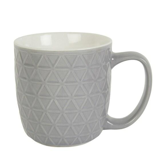 EVIE Mug