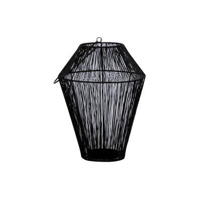 CARRIBBEAN Lantern