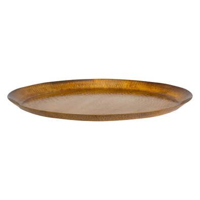 TABAQ Decorative Platter