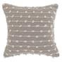 ZANTE Outdoor Cushion