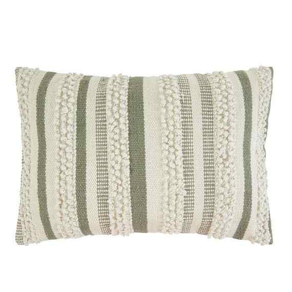 RHODES Outdoor Cushion