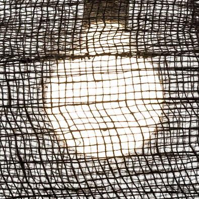 CASTANIA Ceiling Pendant