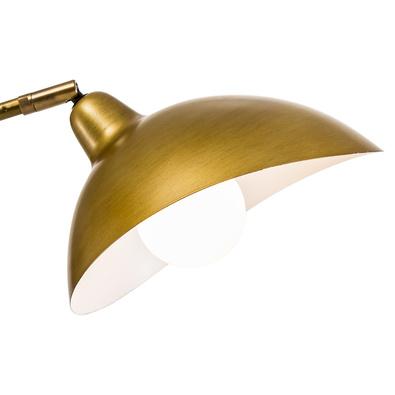 ARCHIBOLD Floor Lamp