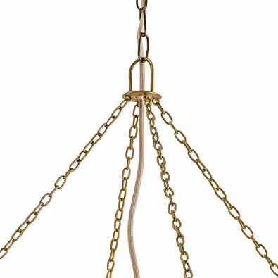 CAMBIE Ceiling Pendant