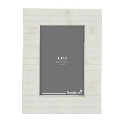 TITAS Frame