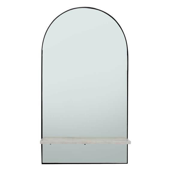 PRETO Mirror