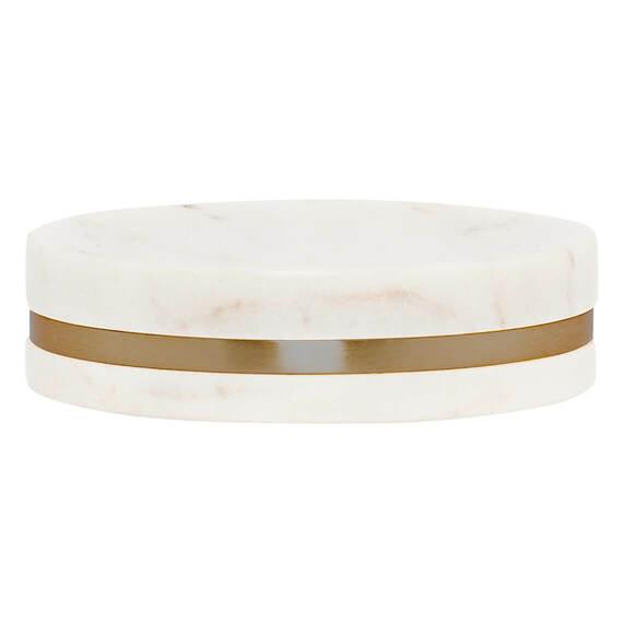 AVENZA Soap Dish