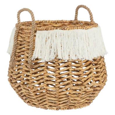 HALIA Basket