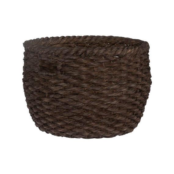 LODGE Basket