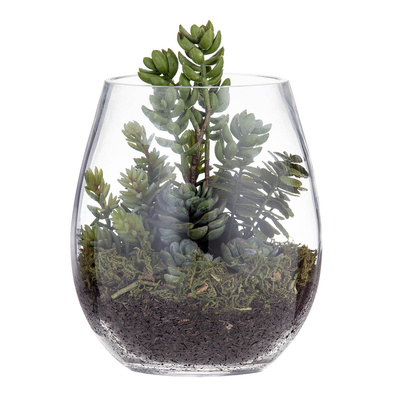 ROGUE ARR Vase
