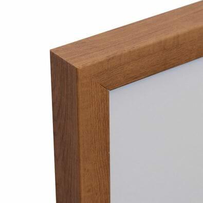 SUNSEEKER LANDSCAPE Framed Print