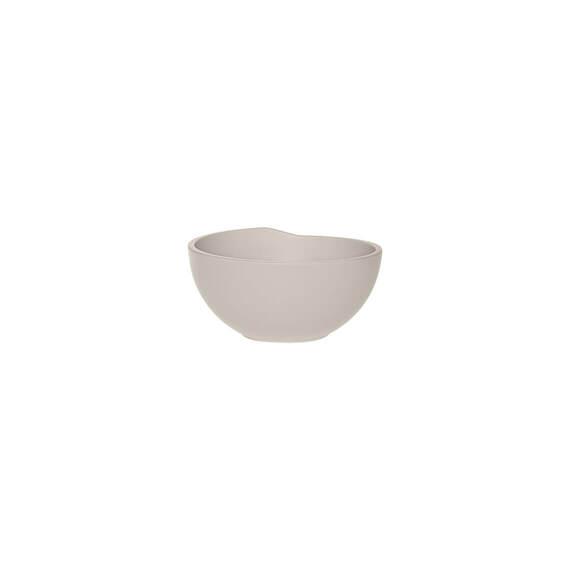 LUNAR Round Melamine Bowl