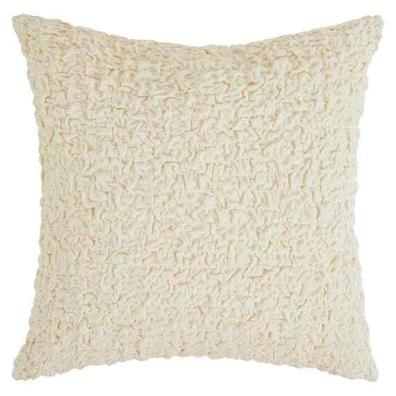 CASSIE Cushion