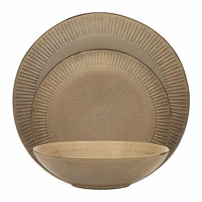 ULANI Side Plate