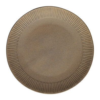 ULANI Dinner Plate