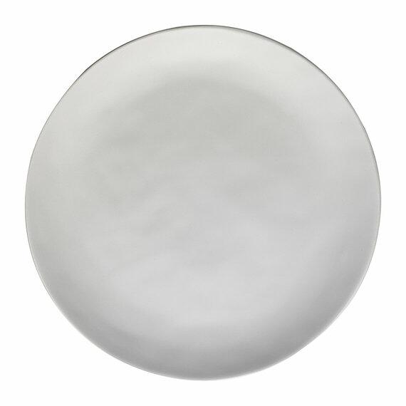 PUGLIA Dinner Plate