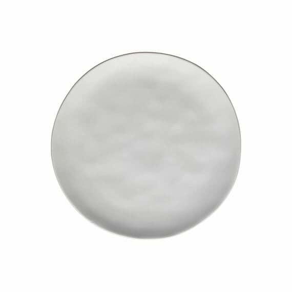 PUGLIA Side Plate