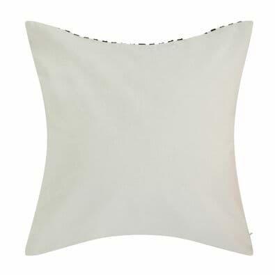 DOMINIQUE Cushion