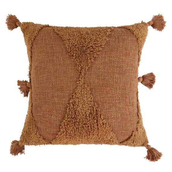 DOROTHEA Cushion