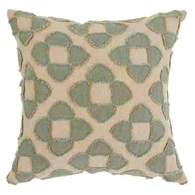FLORETTE Cushion