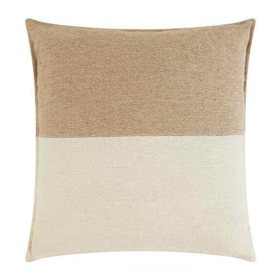 KLARA Cushion