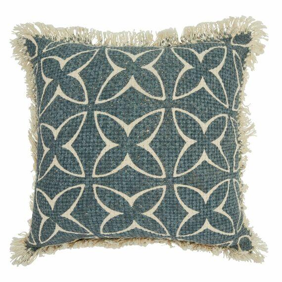 FAYE Cushion