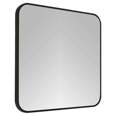 TATUM Mirror