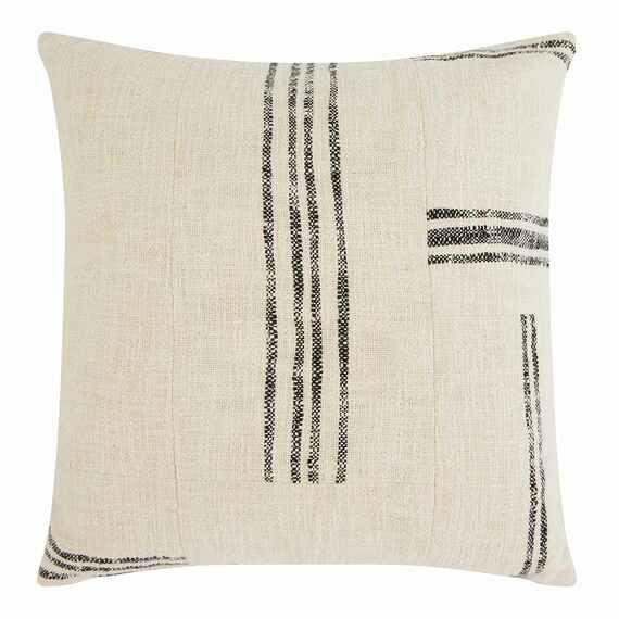 MORELIA Cushion