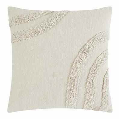 CANCUN Cushion