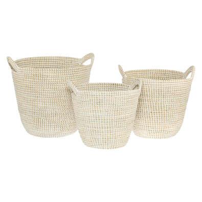ORALLA Basket
