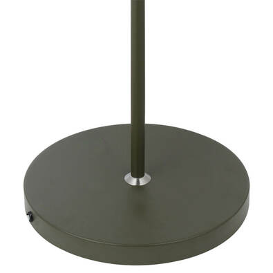 TILFORD Floor Lamp