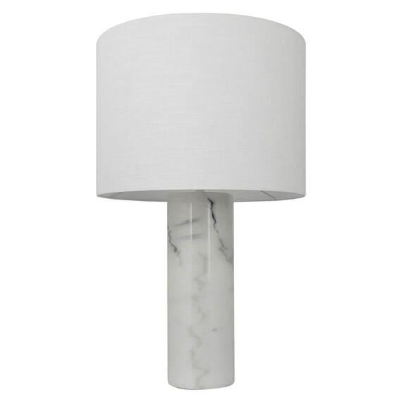 PILASTRO Table Lamp