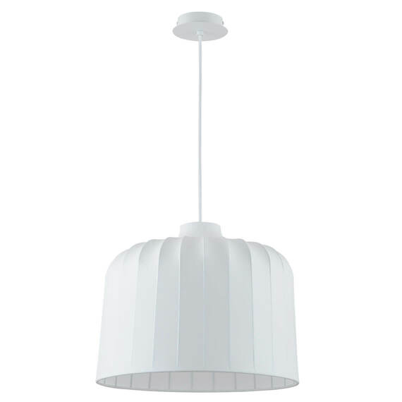 SONG Ceiling Pendant