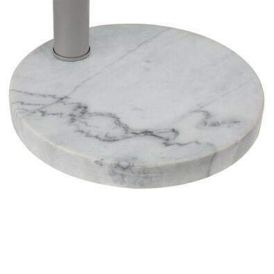FESMA Floor Lamp