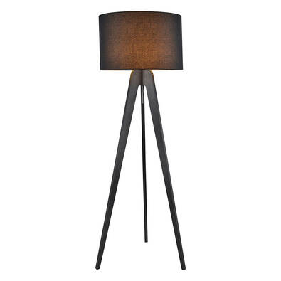 PORCINI Floor Lamp