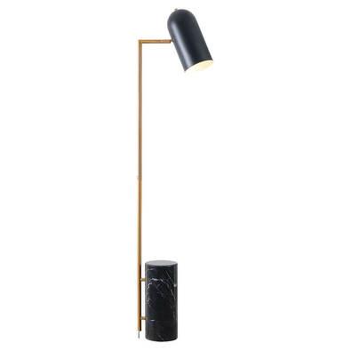 ABRAM Floor Lamp