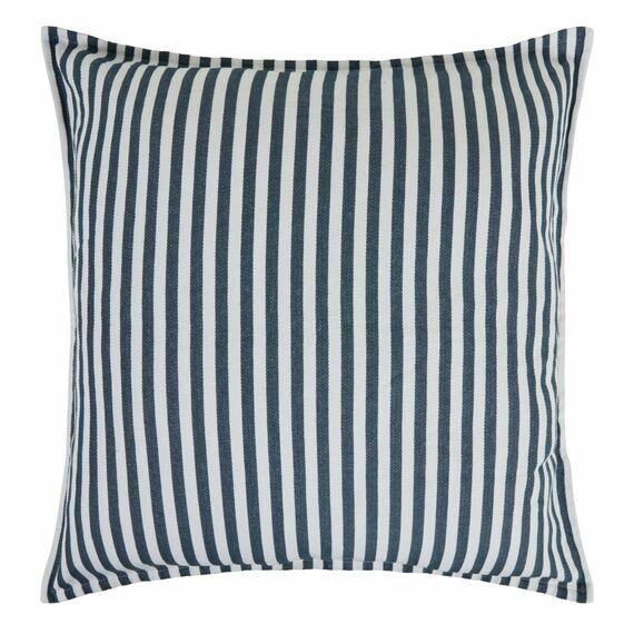 DORA Floor Cushion