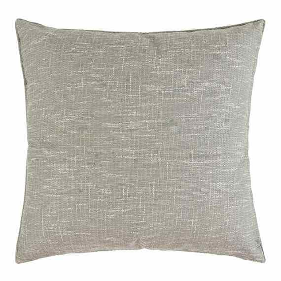 BARNACLE Outdoor Cushion