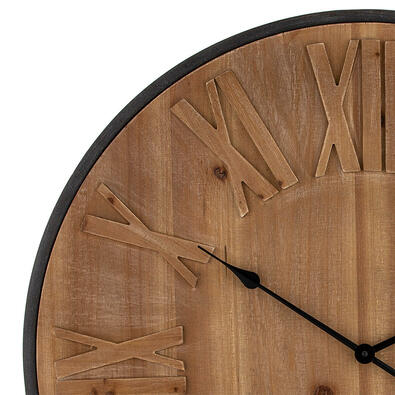 JACKSON Clock